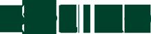 Koliro s.r.o. Logo